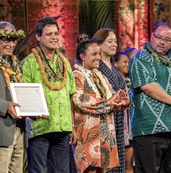 Hui Maka'āinana o Makana, <b>USA - Hawaii <br><br><br><br></b>