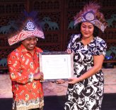 Raja Ampat Homestay Association, <strong>Indonesia</strong><br><br><br>
