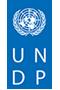 UNDP_LOGOsmall4